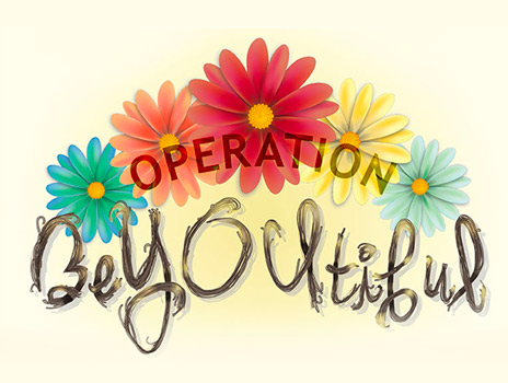 OperationbeYOUtiful